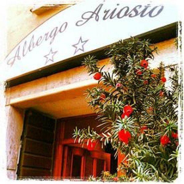 Albergo Ariosto