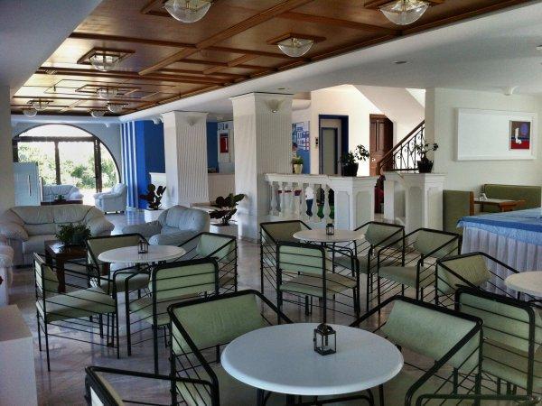 Kos Bay Hotel