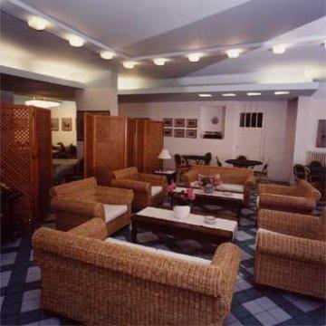 Baia Hotel Marina Di Puolo