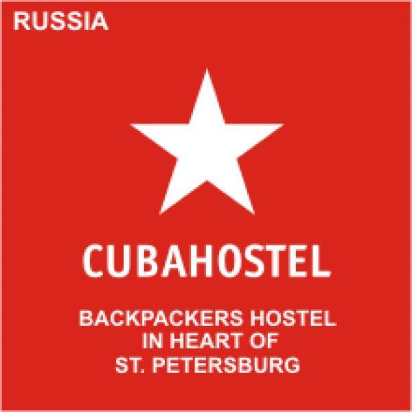 Hostal CUBA