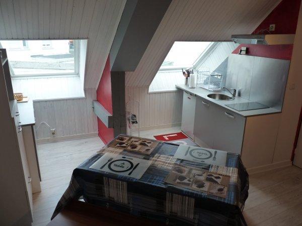 Lann Oriant - Lorient