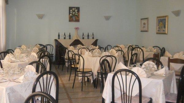 Quisisana Hotel