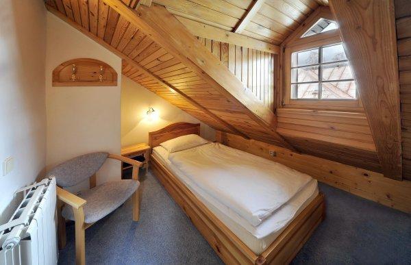Resort Beatrice