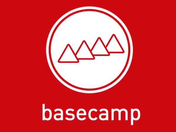 Hostal Seoul Base Camp