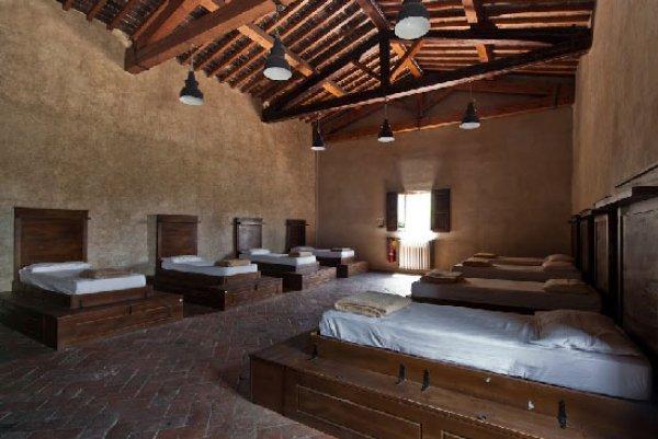 Hostal Ostello del Bigallo - Bigallo