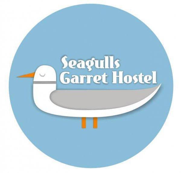 Hostal Seagulls Garret