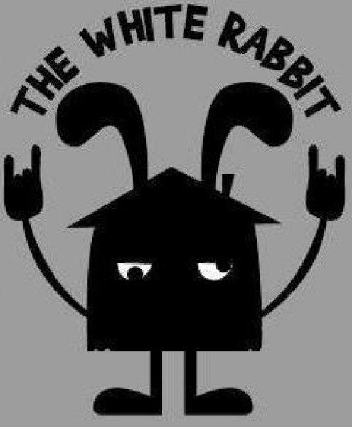 The White Rabbit Chalkidiki