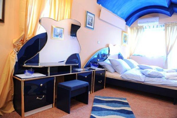 Pleso Hotel