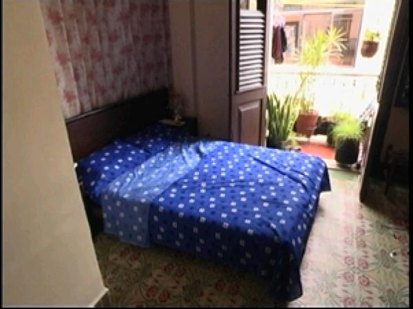 Casa Yanitza