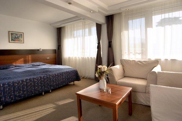 Hotel Forum ****