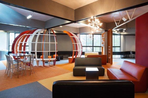 Les Studios Hotel