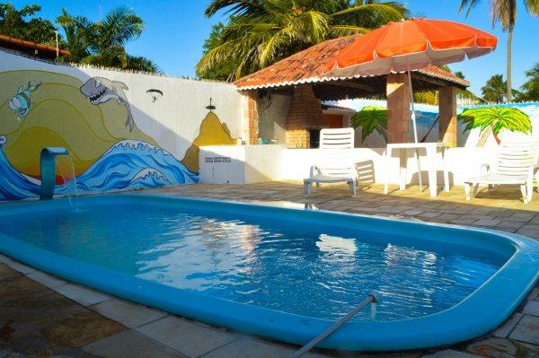 Hostal Swell's  & Suites