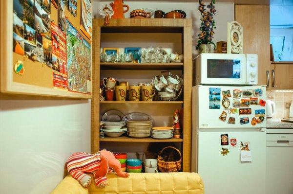 Vilnius Home Bed & Breakfast
