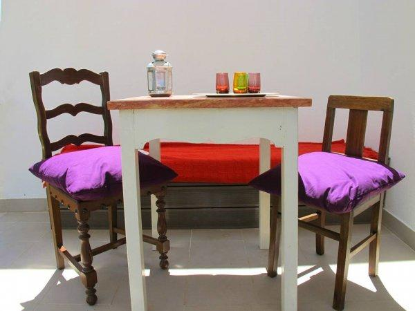 Hostal Ericeira Chill Hill  & Private Rooms