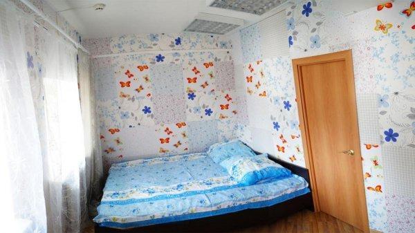 Hostal Nizhniy