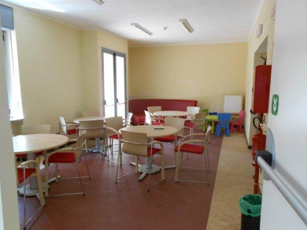 Hostal Malpensa Fiera Milano