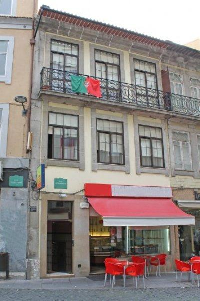 Residencial Belo Horizonte