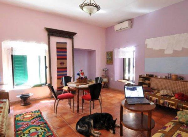 Hostal Shkodra Backpackers  - Mi Casa es Tu Casa