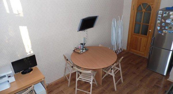 Hostal  Omsk