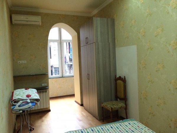 Hotel Tbilisi Heart Apartments