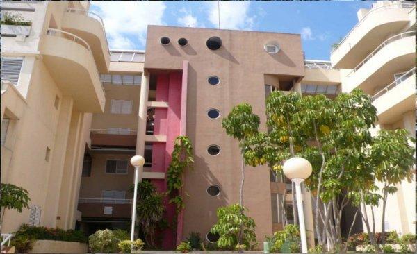 Casa Duplex with Pool