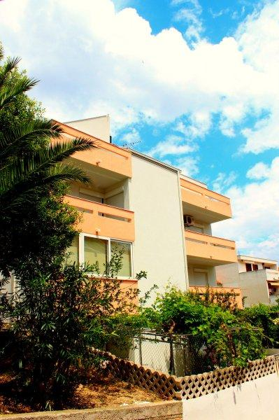Apartments Cordis