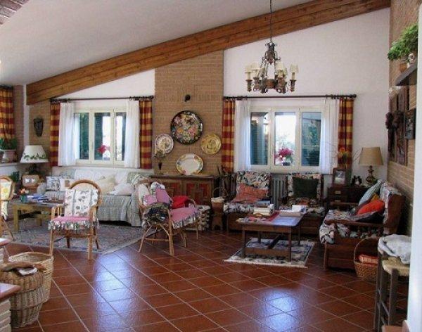 B&B Villa La Grandetta