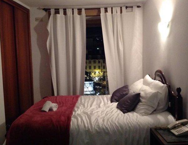 Chiado Guesthouse