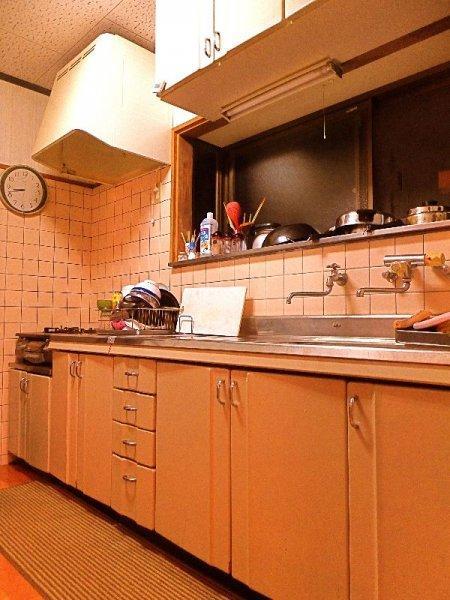 Aoshima Guesthouse Hooju