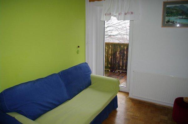 Hostal  Barovc
