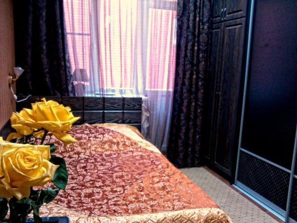 Tula Guest House European