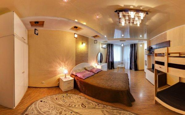 Kakadu Apartments