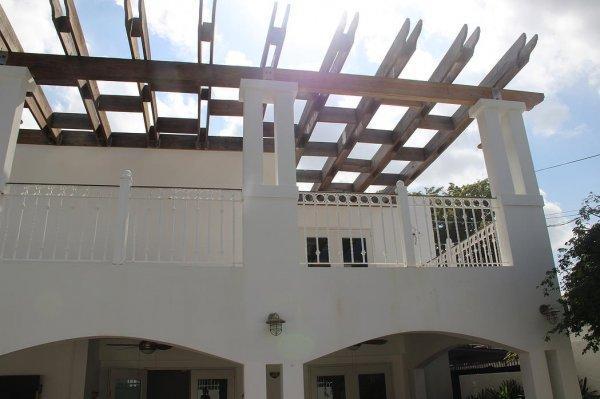 Hostel La Vista