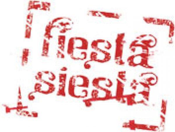 Hostal Split  Fiesta Siesta