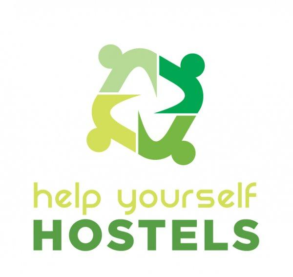 Hostal Help Yourself s