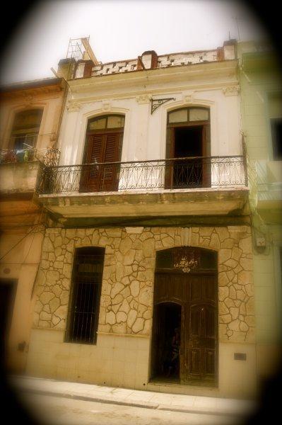 Casa Havana Senses