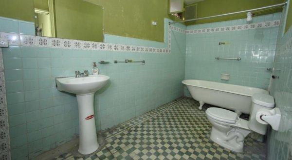 Cino Fabiani Guesthouse