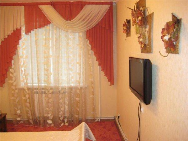 Apartment Izmail 39 - Beautiful Izmail 32 - Nice Econom apartment 33