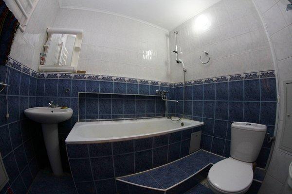 Hostal Home  Kiev