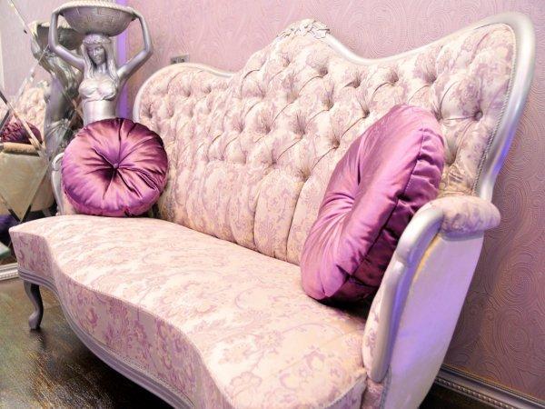 Pastel Classic Hotel