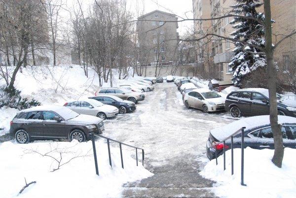 Hostal s Rus - Olimpiyskiy