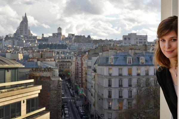 Best Western Le 18 Paris