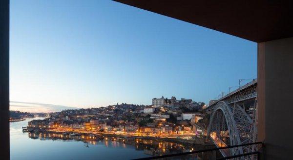 Oh! Porto Apartments