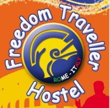 Hostal Freedom Traveller