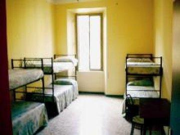 Hostal  Montestella - Stargate Hotels