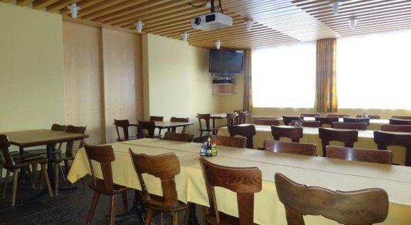 Hotel Zur Alten Brauerei