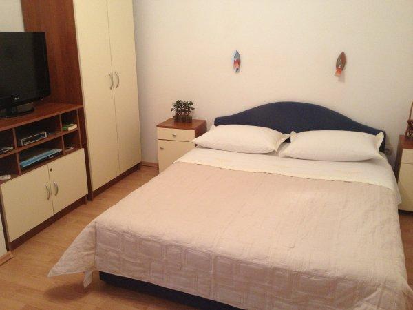 Apartment Suzi