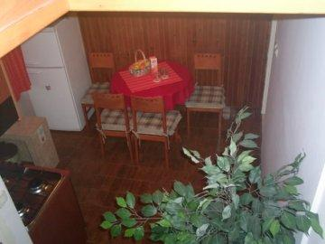 Apartment Suzi 2