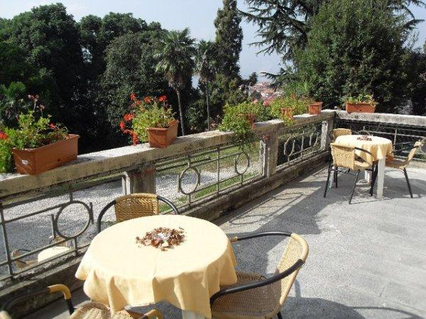 Hostal Ostello di VERBANIA /  Verbania
