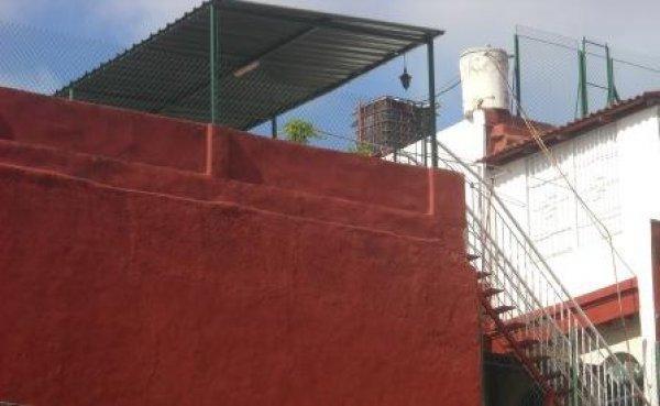Casa Novo Guest House
